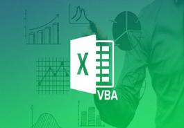 Anh-Hoc-Excel-VBA-Hoc-VBA-tu-dong-hoa-Excel-qua-200-vi-du-thuc-te_265_185