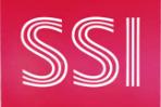 SSI-logo-nho-2