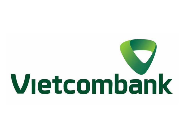 VCB-logo-3-768x576-1